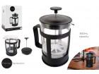 COFFEE PLUNGER 800ML